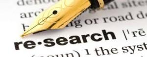 researchpub