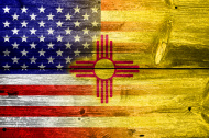 stock-photo-49788656-usa-and-new-mexico-state-flag